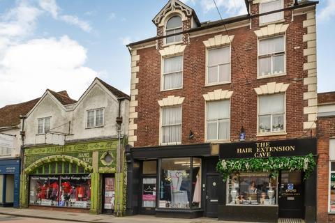 4 bedroom house for sale - Fisherton Street, Salisbury