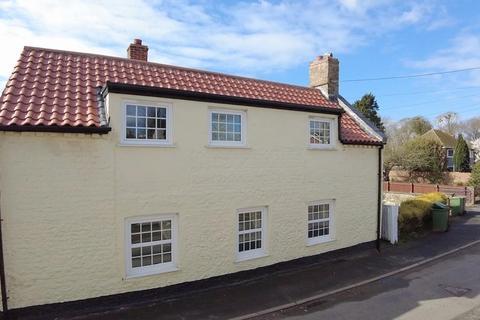 3 bedroom cottage for sale - Short Beck, Feltwell