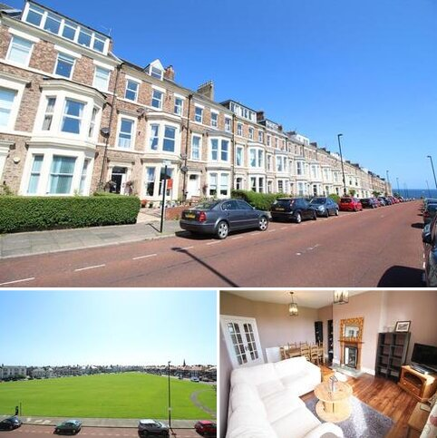 2 bedroom apartment for sale - Percy Park, North Shields