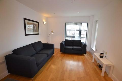 2 bedroom flat for sale - Lake House, 66 Ellesmere Street, Castlefield