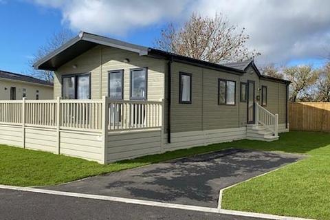 2 bedroom park home for sale - Walworth Road, Darlington