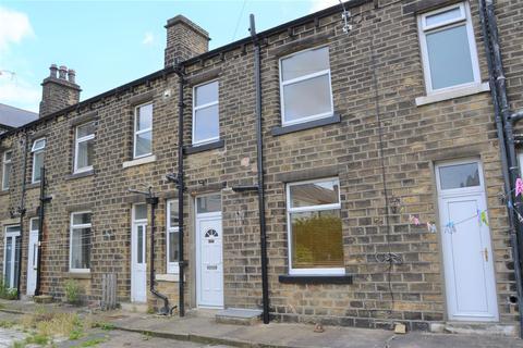 3 bedroom terraced house to rent - Dean Street, Lindley,  Huddersfield