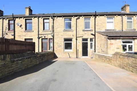 3 bedroom terraced house for sale - Wakefield Road, Waterloo, Huddersfield