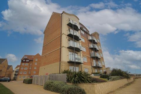 2 bedroom apartment for sale - Fleet Avenue, Marina, Hartlepool