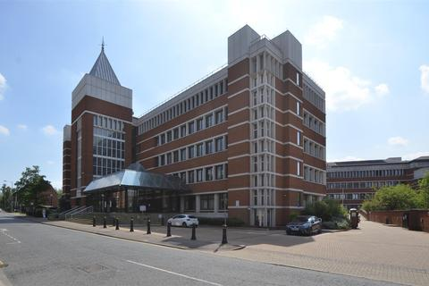 2 bedroom apartment to rent - Sentinel House, Norwich, NR1