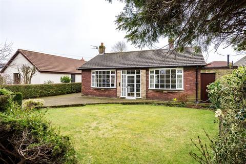 2 bedroom detached bungalow for sale - Higher Lane, Rainford, St. Helens
