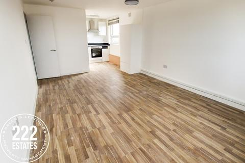 1 bedroom flat to rent - O'leary Street, Warrington, WA2
