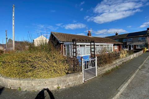 2 bedroom semi-detached bungalow for sale - Cylch Aeron, Aberaeron, SA46