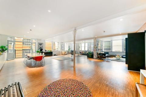 3 bedroom apartment for sale - Shepherdess Walk, London, N1