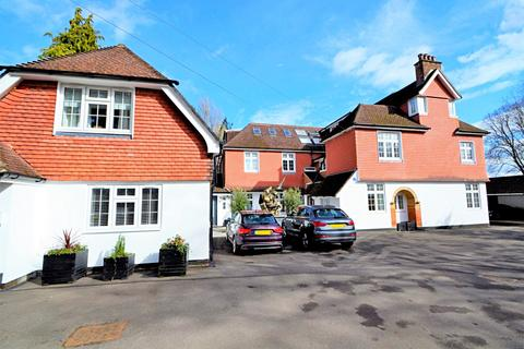 2 bedroom flat for sale - Shawford