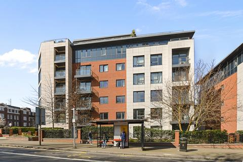 2 bedroom flat to rent - College House, Putney Square, Putney