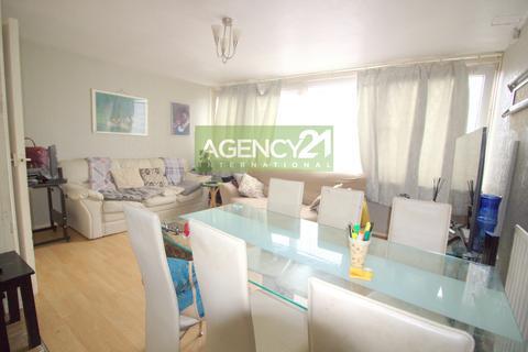 2 bedroom maisonette for sale - Snowshill Road, Manor Park, E12