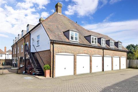 2 bedroom coach house for sale - Anisa Close, Kings Hill, West Malling, Kent