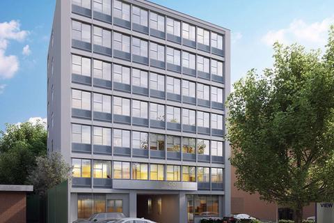 1 bedroom apartment for sale - Birmingham Road, Sheldon, Birmingham B26