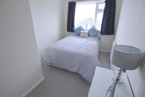 1 bedroom in a house share to rent - Sterte Close, Poole, BH15 2AT