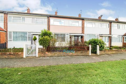 3 bedroom terraced house for sale - Open & Operating As Normal - Humber Way, Langley