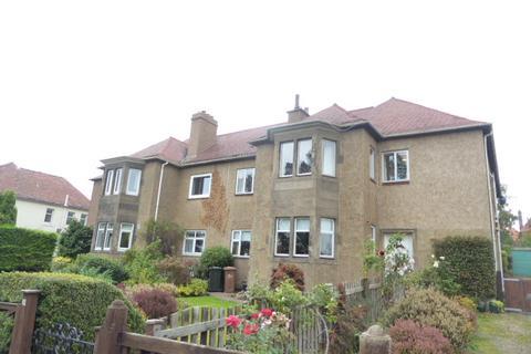 4 bedroom flat to rent - Pentland Terrace, Comiston, Edinburgh, EH10