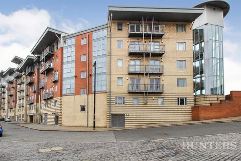 2 bedroom flat for sale - Low Street, Sunderland, SR1 2AT