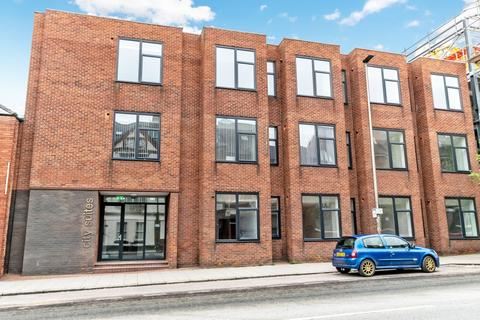 Studio for sale - Flat ,  City Road, Chester