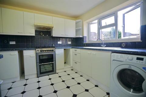 2 bedroom ground floor maisonette for sale - Botwell Lane, Hayes, UB3 2AW