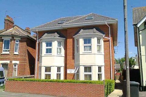 1 bedroom apartment for sale - Wolverton Road, Bournemouth, Bournemouth