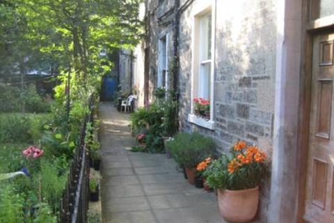 1 bedroom flat to rent - St Stephen Place, Stockbridge, Edinburgh, EH3