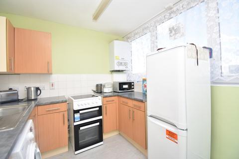 2 bedroom flat for sale - Vincent Road London SE18