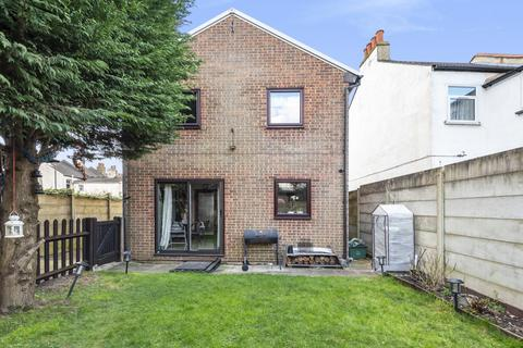 3 bedroom detached house for sale - Upton Road Thornton Heath CR7