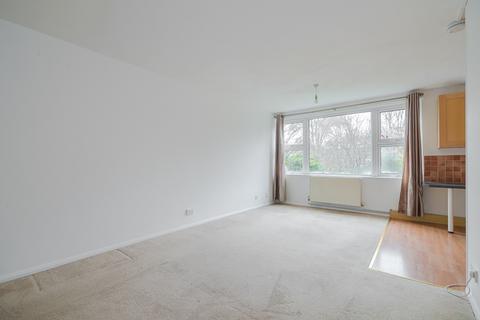 1 bedroom flat to rent - Coysh Court, Keswick Road