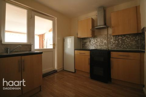 3 bedroom terraced house for sale - Rogers Road, Dagenham