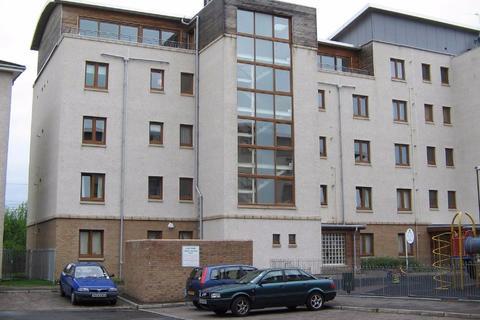 5 bedroom flat to rent - Northcote Street, Dalry, Edinburgh, EH11