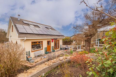 2 bedroom detached house for sale - Sandy lane parkmill, Swansea, SA3
