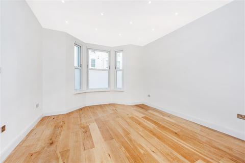 2 bedroom flat to rent - Southerton Road, W6