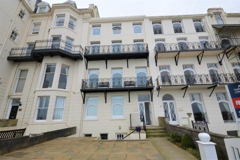 2 bedroom ground floor flat for sale - Esplanade, Scarborough