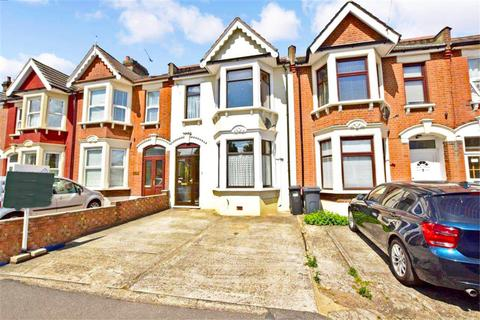 4 bedroom terraced house for sale - Perth Road,  Ilford, IG2