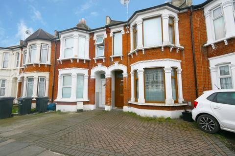 3 bedroom terraced house for sale - Kingston Road, Ilford, Essex, IG1