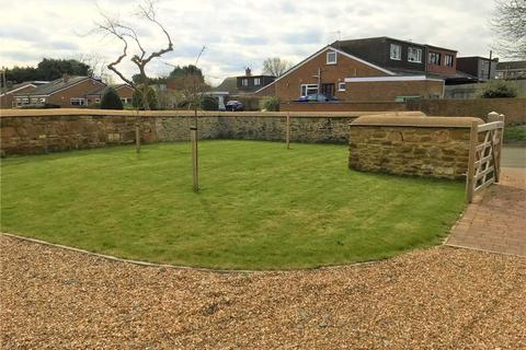 Plot for sale - North Street, Rothersthorpe, Northampton, Northamptonshire, NN7