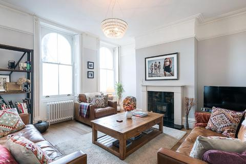 3 bedroom flat for sale - Clapham Road, Clapham Common