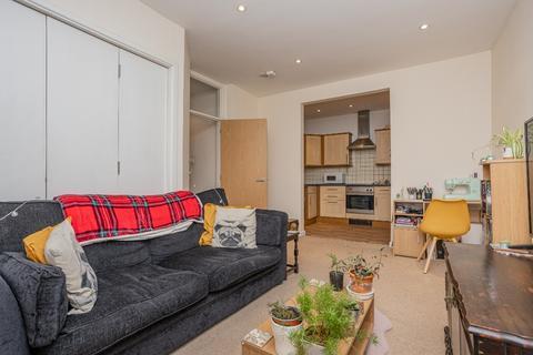 1 bedroom flat for sale - 25 Bath Road, Cheltenham, GL53