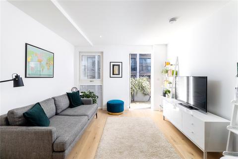 1 bedroom flat for sale - Cynthia Street, Islington, London, N1