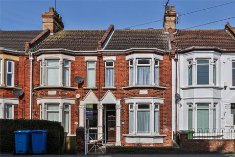 3 bedroom terraced house for sale - Hull Road, Hedon, Hull, HU12