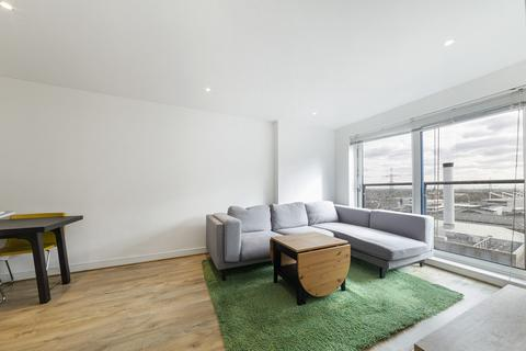 2 bedroom apartment to rent - Westgate Apartments, 14 Western Gateway, Royal Gateway, London, E16