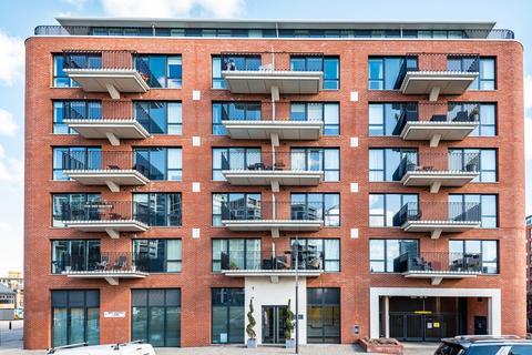 2 bedroom flat for sale - New Warren Lane Woolwich SE18