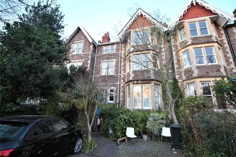 2 bedroom apartment to rent - Clifton Down Road, Clifton, Bristol, BS8