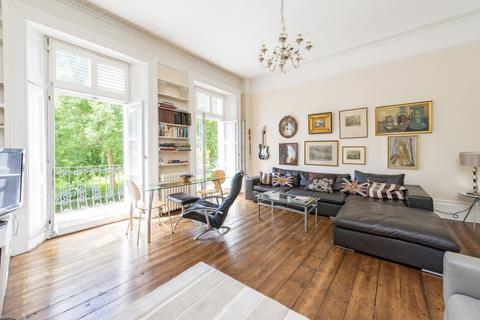 1 bedroom apartment to rent - Royal Crescent Holland Park W11