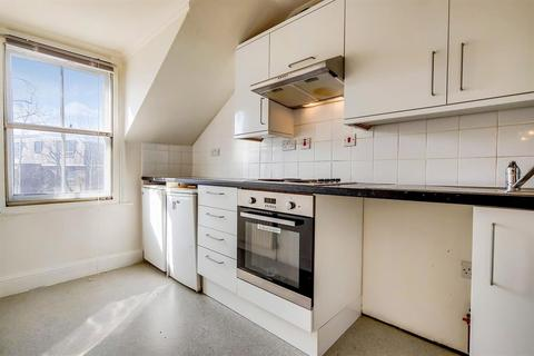 1 bedroom flat for sale - Southampton Way , Camberwell, SE5 7EJ