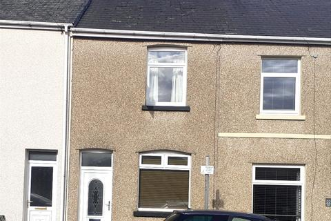 3 bedroom terraced house for sale - George Street, Brynmawr, Gwent, NP23