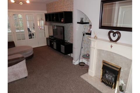 3 bedroom semi-detached house to rent - Peplins Way, Kings Norton, Birmingham
