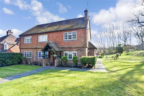 5 bedroom detached house for sale - Bookhurst Road, Cranleigh, Surrey