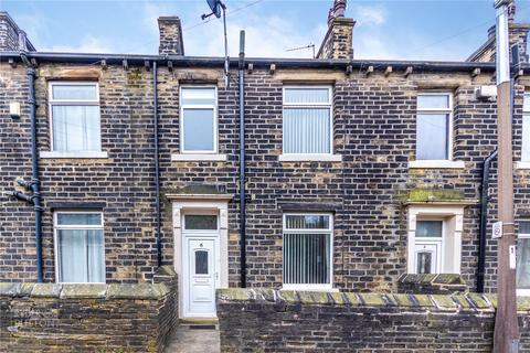 1 bedroom terraced house for sale - Eldon Street, Haley Hill, HALIFAX, West Yorkshire, HX3